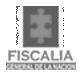 fiscalia