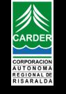logo-carder