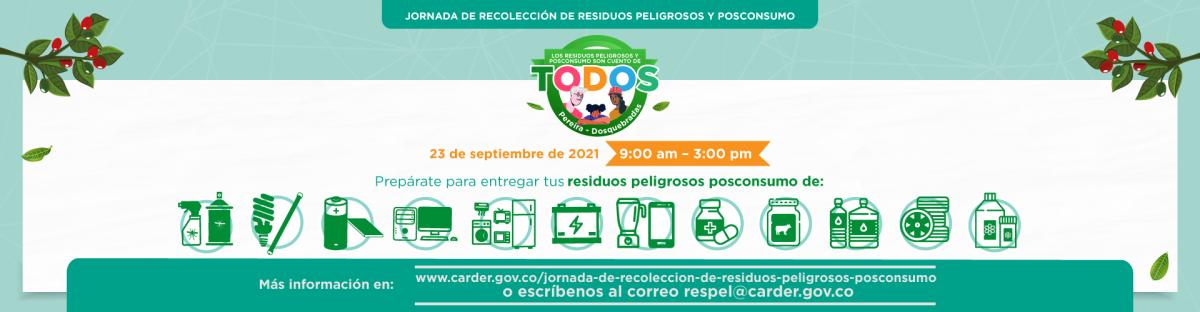 BANNER_RUTA_PEREIRA_CUENTO_DE_TODOS_2021